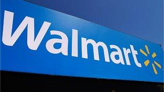 Walmart Discounts Google Home Hub And Lenovo Smart Displays