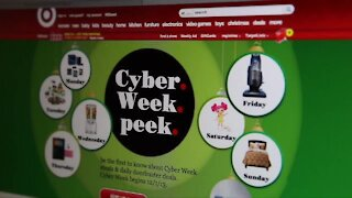 How to protect yourself from online shopping scams