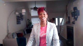 Risha Talks: Systemic racism in health care