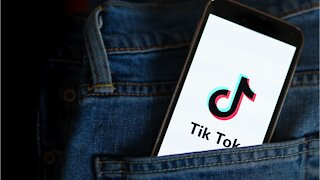 This TikTok training program makes you lose weight effectively