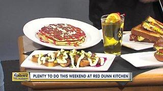 Red Dunn Kitchen