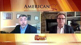 American Portfolio Mortgage - 4/17/20