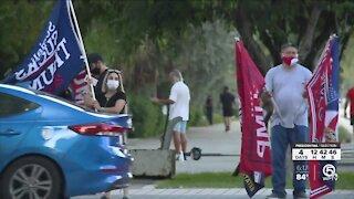 Hispanics make or break presidential elections in Florida