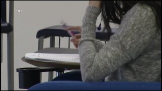 Teachers union speaks up on back to school plans