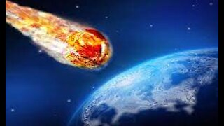 Why You Should Worried About These Asteroid