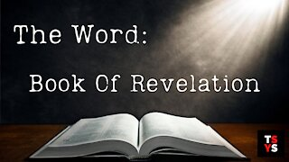 The Book of Revelation   The Word