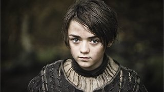 HBO's New 'Game of Thrones' Teaser