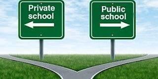 Home School Network Public School
