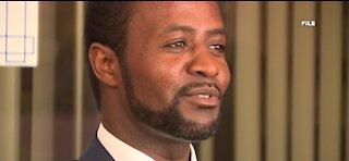 UPDATE: Former assemblyman Alex Assefa faces criminal charges