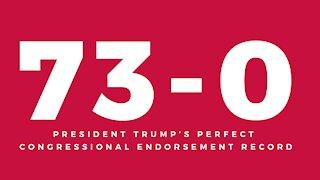 Steve Bannon: GOP Seats Coming Back