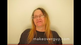 Jealous sisters: A MAKEOVERGUY® Makeover