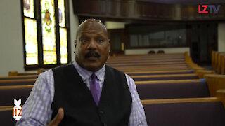 Ep 360 | Pastor JW Matt Hennessee Speaks About Portland Riots