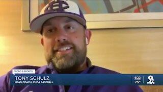 CHCA baseball advances to state finals