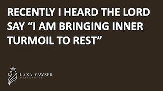 Lana Vawser Prophetic Word 2021 02 17