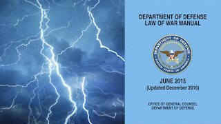👑🔥 LAW OF WAR: THE STORM (Series 3) ⛈⛈⛈ MILITARY TRIBUNALS (28 proofs, new + remade) - new findings