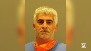 Chiropractor arrested on suspected sexual assault charges, possibility of other victims