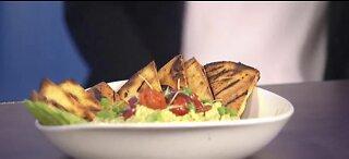 Save the date: Restaurant Week begins June 17-28th