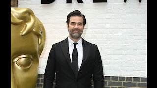 Rob Delaney joins Mission Impossible 7 cast