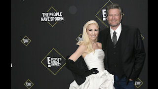 How are Gwen Stefani and Blake Shelton REALLY feeling about their wedding day?