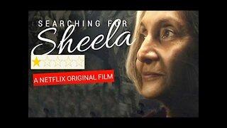 Searching For Sheela REVIEW   Netflix   Just Binge Reviews   SpotboyE