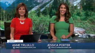Denver7 News at 6PM Friday, July 2, 2021