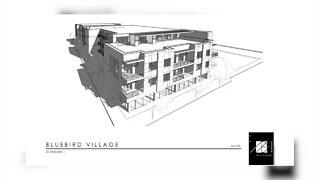 Bluebird Village