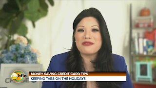 Chase Bank Holiday shopping tips
