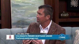MHL - Home Loan Arranger