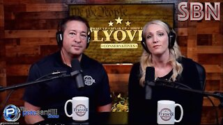 David & Stacey Whited Interview September 1, 2021