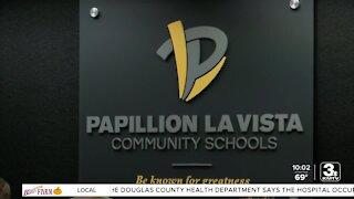 PLCS parents split on school masking decision