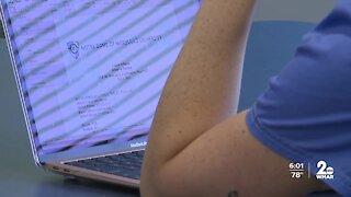 Accelerated program addresses nursing shortage