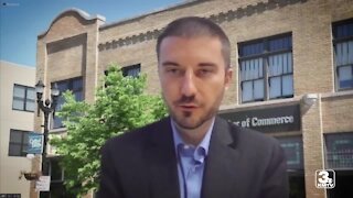Web Extra: Full forum of Council Bluffs & Lewis Central school board candidates