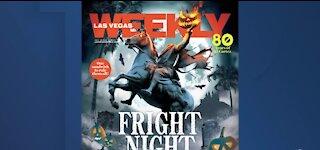 Las Vegas Weekly sports talk: All eyes on Jovantae Barnes