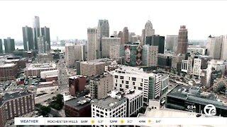 Motor City Car Crawl bringing vehicles to parks throughout metro Detroit
