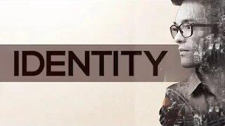 Identity Part 1 | Studio Sessions