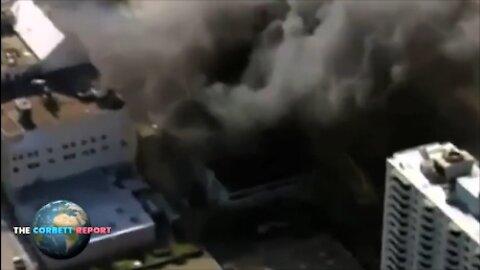 April 21, 2021 -- Corbett Report Show on Oklahoma City Bombing