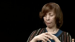 Former mayor Catherine Pugh apologizes in video released ahead of sentencing