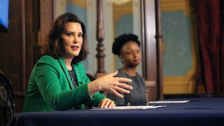 Midwest States To Work Together On Reopening The Economy
