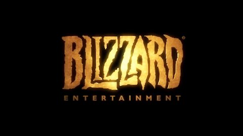 A Day In the Life of a Female Blizzard Employee (Parody)
