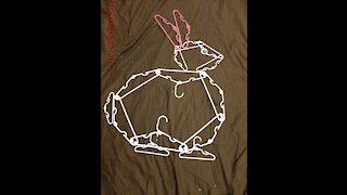 Hanger Bunny