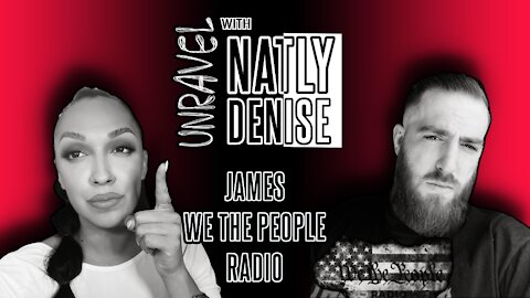 Guest: James-WTPR   Catching Up