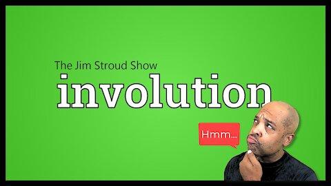 The Involution Revolution