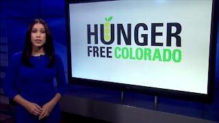 HungerFree Colorado: S.N.A.P. Benefits