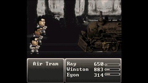 YTMND: Ghostbusters VI In Japan