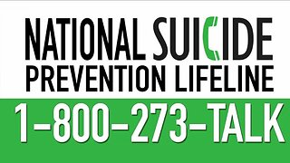 How to help prevent COVID-19 related suicides