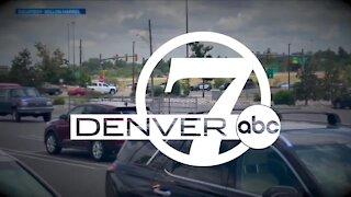 Denver7 News on Local3 8PM | Monday, June 21