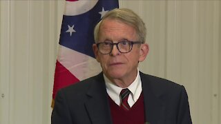 In-Depth: Despite 'raging fire' of COVID-19 cases, DeWine optimistic that health orders will help
