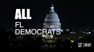 Local lawmakers respond to impeachment decision