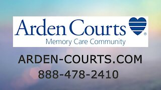Power of Age: Arden Courts