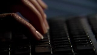 Email scam fooled a Shaker Heights resident with a PhD, could it fool you?